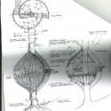1846552931_concept-sketch-03 concept sketch 03