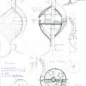 2024368024_concept-sketch-01 concept sketch 01