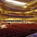 Guangzhou Opera H