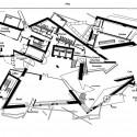 Denver Art Museum Floor Plan | 1285956187 ground floor plan 125x125