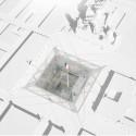 The Earthscraper (15) aerial view