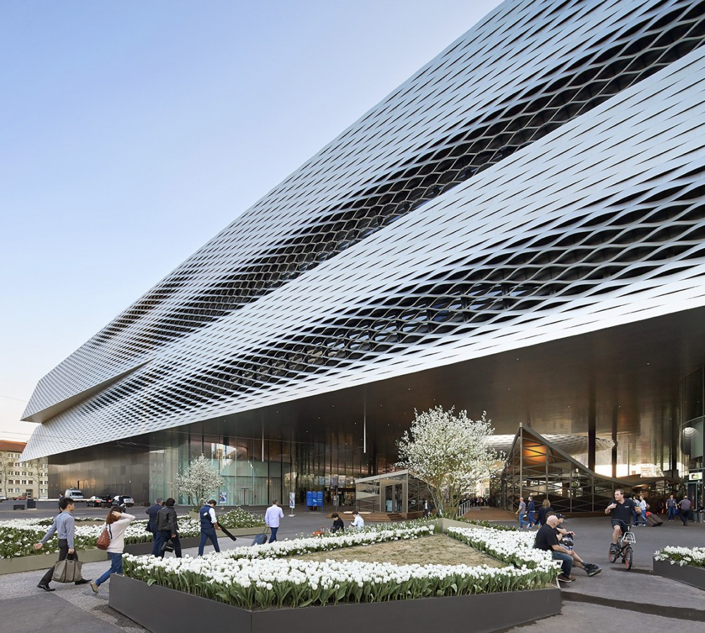opinions on herzog de meuron