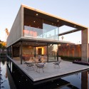The Cresta / Jonathan Segal FAIA © Matthew Segal