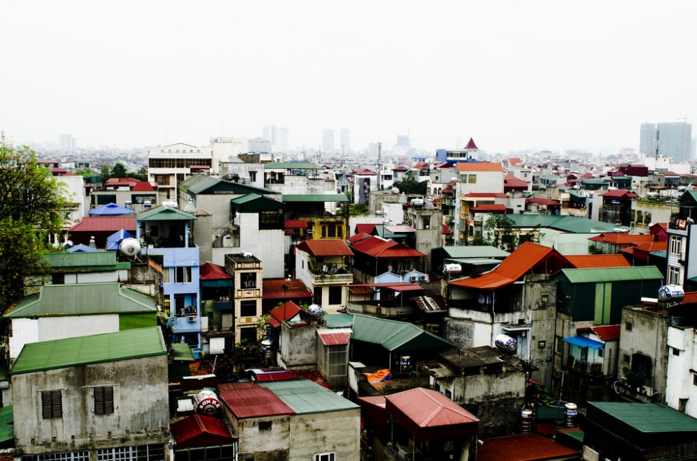 53ee85b4c07a80388e000334_a-future-without-slums-too-good-to-be-true-_5698561619_10fdc13fc5_b-1000x662.jpg