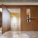 restaurant design,restaurant furniture