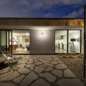 Vali Homes Prototype / colab studio + 180 degrees design © Mark Bosclaire