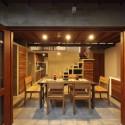 Nugegoda House Chinthaka Wickramage Associates Archdaily