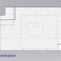 Tokyo Loft / G architects Section 2