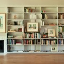 Brillhart House / Brillhart Architecture Courtesy of Brillhart Architecture
