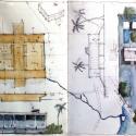 Brillhart House / Brillhart Architecture Sketch