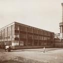 AD Classics: Fagus Factory / Walter Gropius + Adolf Meyer AD Classics: Fagus Factory / Walter Gropius + Adolf Meyer