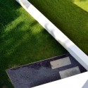 Troia MED / MONTENEGRO Architects Courtesy of MONTENEGRO Architects, LTD.