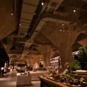 Fangsuo Book Store in Chengdu / Chu Chih-Kang Courtesy of Chu Chih-Kang Space Design