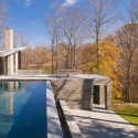 Difficult Run Residence / Robert M. Gurney Architect © Maxwell MacKenzie Architectural Photographer