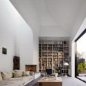 House 3 / Coy Yiontis Architects © Peter Clarke