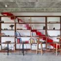 MM House / MM++ architects © Hiroyuki Oki