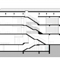 MISS'OPO Guest House / Gustavo Guimarães Section