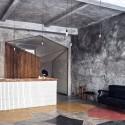 MISS'OPO Guest House / Gustavo Guimarães © Carlos Trancoso, Mariana Lopes