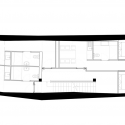 MISS'OPO Guest House / Gustavo Guimarães Floor Plan