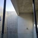Musee De La Roche Corail / Jerry KO Studio © Dak Dzin