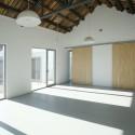 Yangtai Shan Villa / Design Crew for Architecture © Jinpeng YUAN