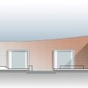 Yangtai Shan Villa / Design Crew for Architecture Section