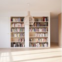 Home Renovation  / Julien Joly Architecture © Julien Fernandez