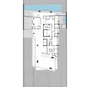 VITRA / Studio Daniel Libeskind Floor Plan