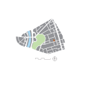 VITRA / Studio Daniel Libeskind Site Plan