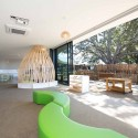 Chrysalis Childcare Centre / Collingridge and Smith Architects Courtesy of Collingridge and Smith Architects