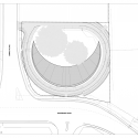 Chrysalis Childcare Centre / Collingridge and Smith Architects Floor Plan