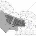 Epsilon / Eastlake Studio Floor Plan