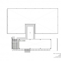 BSG Sales Gallery / Eowon Designs Floor Plan