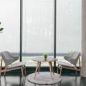 BSG Sales Gallery / Eowon Designs © Teh Weng Jen