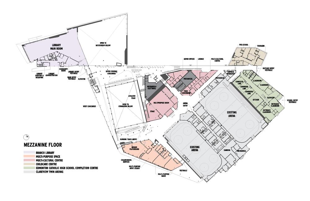 Ucr Interior Design Program