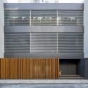 Casa 12x12 / Bernardes Arquitetura © Leonardo Finotti