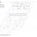 AMB House / Bernardes + Jacobsen Arquitetura Floor Plan