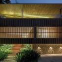 Casa Delta / Bernardes Arquitetura © Leonardo Finotti