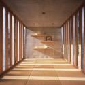 MA of Wind / Ryuichi Ashizawa Architect & Associates © Kaori Ichikawa  MA of Wind / Ryuichi Ashizawa Architect & Associates 553ef5dfe58ece502900007e ma of wind ryuichi ashizawa architect associates img002 125x125
