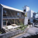 MA of Wind / Ryuichi Ashizawa Architect & Associates © Kaori Ichikawa  MA of Wind / Ryuichi Ashizawa Architect & Associates 553ef5f1e58ece706c00008b ma of wind ryuichi ashizawa architect associates img005 125x125