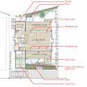 MA of Wind / Ryuichi Ashizawa Architect & Associates First Floor Plan  MA of Wind / Ryuichi Ashizawa Architect & Associates 553ef609e58ece502900007f ma of wind ryuichi ashizawa architect associates 1f plan1 125x125