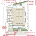 MA of Wind / Ryuichi Ashizawa Architect & Associates First Floor Plan  MA of Wind / Ryuichi Ashizawa Architect & Associates 553ef61fe58ece706c00008c ma of wind ryuichi ashizawa architect associates 1f plan 125x125
