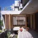 MA of Wind / Ryuichi Ashizawa Architect & Associates © Kaori Ichikawa  MA of Wind / Ryuichi Ashizawa Architect & Associates 553ef62ae58ece5029000080 ma of wind ryuichi ashizawa architect associates img010 125x125