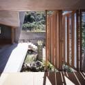 MA of Wind / Ryuichi Ashizawa Architect & Associates © Kaori Ichikawa  MA of Wind / Ryuichi Ashizawa Architect & Associates 553ef636e58ece706c00008d ma of wind ryuichi ashizawa architect associates img011 125x125