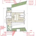 MA of Wind / Ryuichi Ashizawa Architect & Associates Second Floor Plan  MA of Wind / Ryuichi Ashizawa Architect & Associates 553ef64de58ece5029000081 ma of wind ryuichi ashizawa architect associates 2f plan 125x125