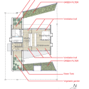 MA of Wind / Ryuichi Ashizawa Architect & Associates Second Floor Plan  MA of Wind / Ryuichi Ashizawa Architect & Associates 553ef66ae58ece706c00008e ma of wind ryuichi ashizawa architect associates 2f plan1 125x125