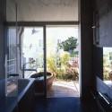 MA of Wind / Ryuichi Ashizawa Architect & Associates © Kaori Ichikawa  MA of Wind / Ryuichi Ashizawa Architect & Associates 553ef673e58ece5029000082 ma of wind ryuichi ashizawa architect associates img012 125x125