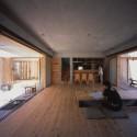 MA of Wind / Ryuichi Ashizawa Architect & Associates © Kaori Ichikawa  MA of Wind / Ryuichi Ashizawa Architect & Associates 553ef6ace58ece5029000085 ma of wind ryuichi ashizawa architect associates okinawaliving1 125x125