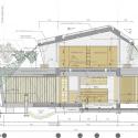 MA of Wind / Ryuichi Ashizawa Architect & Associates Section  MA of Wind / Ryuichi Ashizawa Architect & Associates 553ef6f4e58ece5029000086 ma of wind ryuichi ashizawa architect associates section 125x125