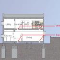 MA of Wind / Ryuichi Ashizawa Architect & Associates Section  MA of Wind / Ryuichi Ashizawa Architect & Associates 553ef76fe58ece706c000093 ma of wind ryuichi ashizawa architect associates sectionbb 125x125